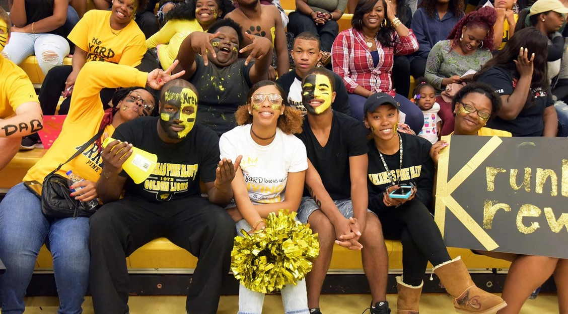 UAPB Department of Athletics releases 2019 basketball promotion schedule