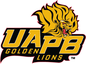 UAPB Department of Athletics set to host grand opening for Student-Athlete Academic Center