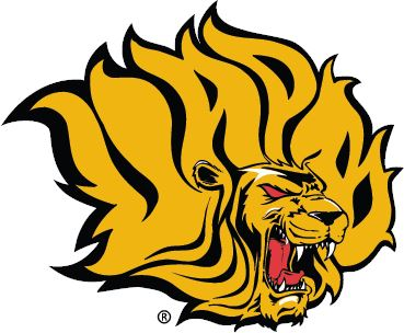 UAPB will celebrate National Student Athlete Day on April 10.